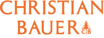 Christian Bauer Trauringe in Köln am Neumarkt