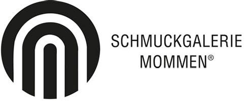 Schmuckgalerie Mommen