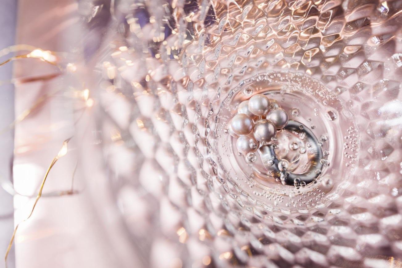 25 Jahre schmuckwerk - die limitierte Jubiläumskollektion exklusiv bei Juwelier Mommen in Köln