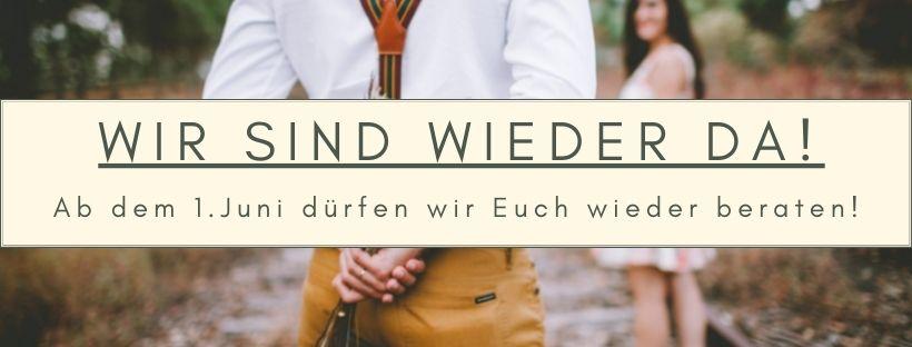 Ab Juni hat Juwelier Mommen in Köln wieder geöffnet.
